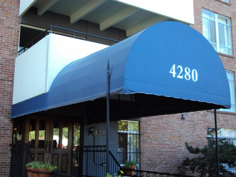 Awnings Patio Covers Canopies Car Ports Shades
